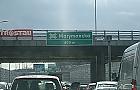 """Jaka """"Marymoncka""""? To przecie� ulica S�owackiego!"""