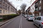 G��wna ulica Starych Bielan - jaka powinna by�?