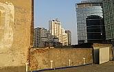 Mi�dzy Manhattanem a Mozambikiem: oto wsp�czesna Grzybowska