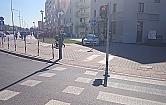 Policja zapatrzona w pieszych. �wiata poza nimi nie widzi