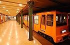Plany z lat 30-tych: metro wsz�dzie