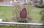 Pomnik smole�ski na pl. Konfederacji