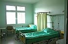 Szpital jednodniowy powstanie w pobli�u Kana�u �era�skiego