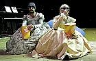 Lubuski Teatr i Der Father tylko dla doros�ych w BOK-u