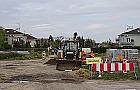 Dla kogo budowana jest ulica Po�udniowa?