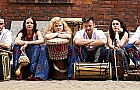 Najlepsi muzycy folkowi przyjad� na Bemowo