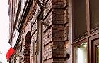 Kolonia Wawelberga b�dzie �wi�towa�
