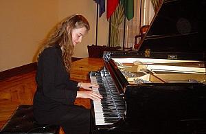 Muzykalne �omianki i Bielany