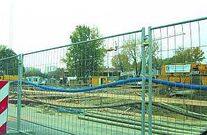 Metro na ³apu-capu