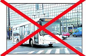 ZTM: Minibusem przez Kwitn±c±...