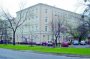 Centrum dla seniorów