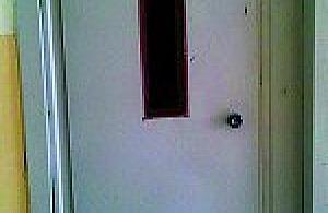 Niebezpieczne windy