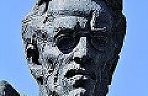 Pomnik Wary�skiego wraca na Wol�?