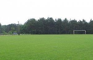 Euro 2012 w Wawrze!