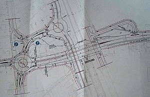 Tunel w Mi�dzylesiu dopiero w 2009 roku