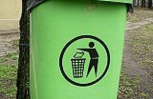 Segregowa� odpady czy nie?