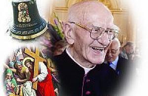 100-lecie Ksi�dza Pra�ata Wac�awa Kar�owicza