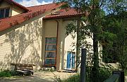 Budowa przedszkola wstrzymana, Zambet wyrzucony