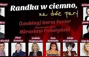 Randki online berlin - Free Dating Portal Looking - Hyttefortegnelsen