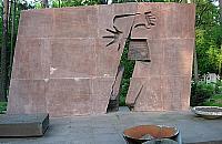 Postawimy kolejny pomnik ofiar II wojny �wiatowej?