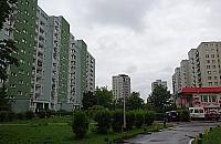 SM Br�dno: Za wind� zap�acisz od metra mieszkania