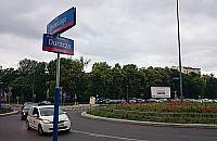 Czy ulica Duracza zostanie zdekomunizowana?
