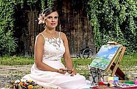 W sobot� fina� Miss Polski na W�zku 2015