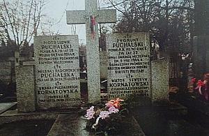 Powstanie na Br�dnie i Targ�wku: historia i tegoroczne uroczysto�ci