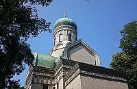 Per�a architektury przy Wolskiej