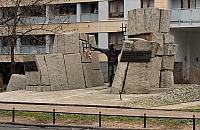 Czy w Choszcz�wce chowano ofiary stalinizmu?