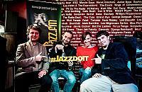 Koncert inauguruj�cy dzia�alno�� Radia Jazz.fm