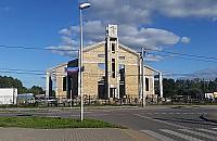 """""""Nowa Cz�stochowa"""" na Ostr�dzkiej"""
