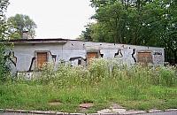 Program Rewitalizacji Warszawy: Fort Bema z basenami i stajni�