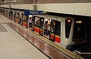 Po co nam metro na Bródno?