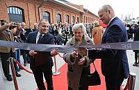 50 tys. os�b odwiedzi�o Ferio Wawer