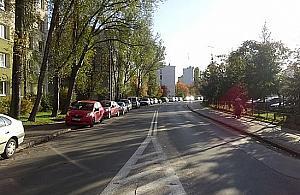 Znowu dekomunizacja ulic? Minimum dw�ch patron�w na Bielanach do wymiany