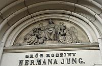 XIX-wieczna kaplica uratowana