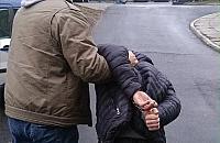 16-latek napadni�ty na ulicy