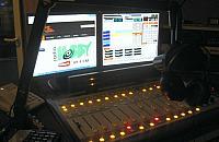 Radio Hobby znika z eteru. Szerzy�o rosyjsk� propagand�?