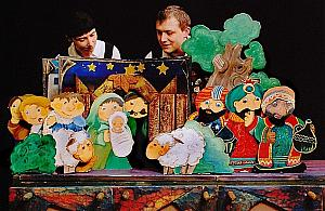 Grudzie� na Bielanach: mn�stwo �wi�tecznych imprez dla dzieci