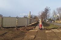 Rusza budowa nowego osiedla na G��bockiej
