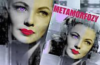 Nowy wygl�d i sesja fotograficzna? Metamorfozy - konkurs dla mieszkanek Legionowa