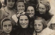 Zapomniana historia pewnego sanatorium