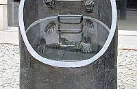 Dzi� 73. rocznica wybuchu powstania