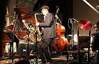 Najbardziej klimatyczne miejsce dla jazzu w Warszawie
