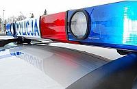 Tragedia na Trakcie Lubelskim. Nie �yje 31-letni motocyklista