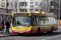 Budowa metra: objazdowe trasy do poprawy
