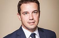 Nieoficjalnie: Micha� Grodzki z PiS zostanie burmistrzem Bemowa