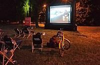 Kino letnie na Woli. Kultowe polskie filmy