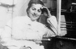 Korczak w spódnicy. Niesamowita historia dr Toli Mintz